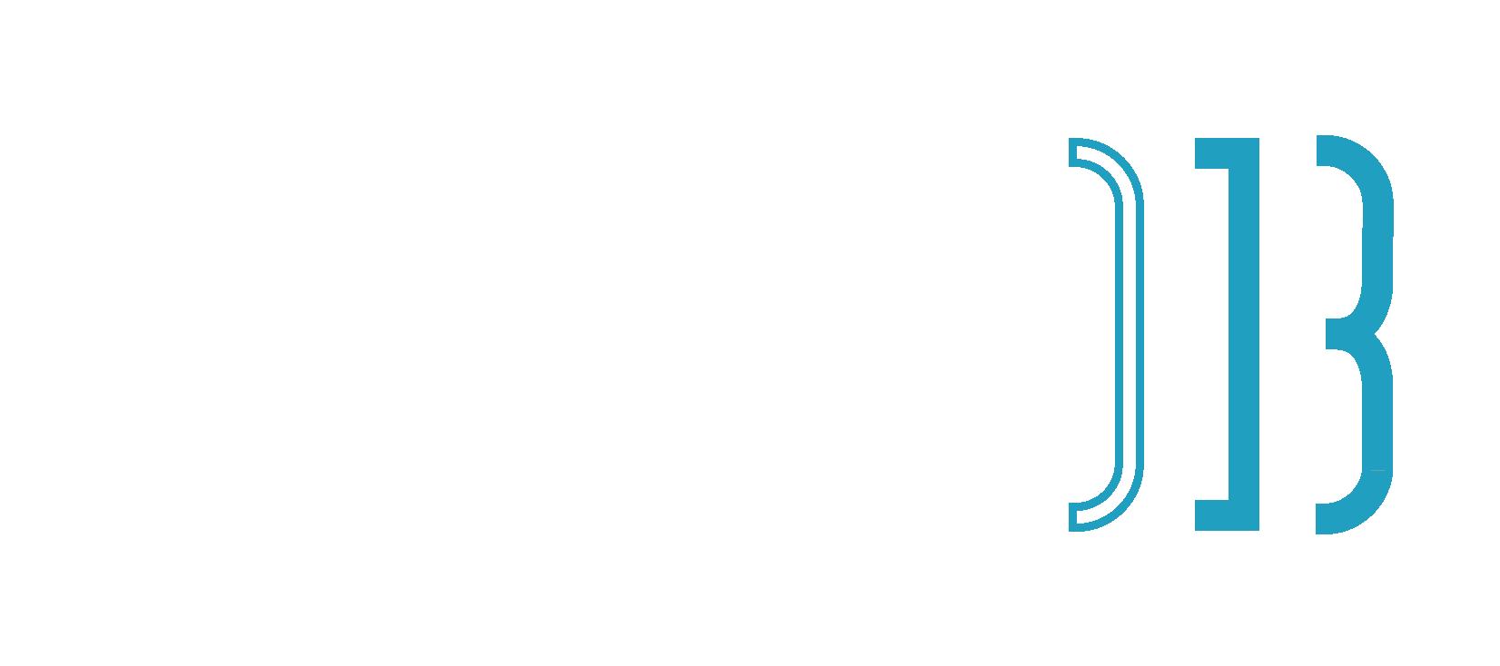 Spazio13