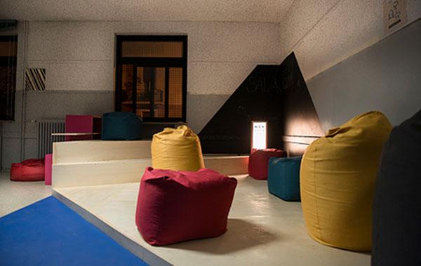 area-relax-spazio13