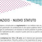 spazio13-nuovo-statuto